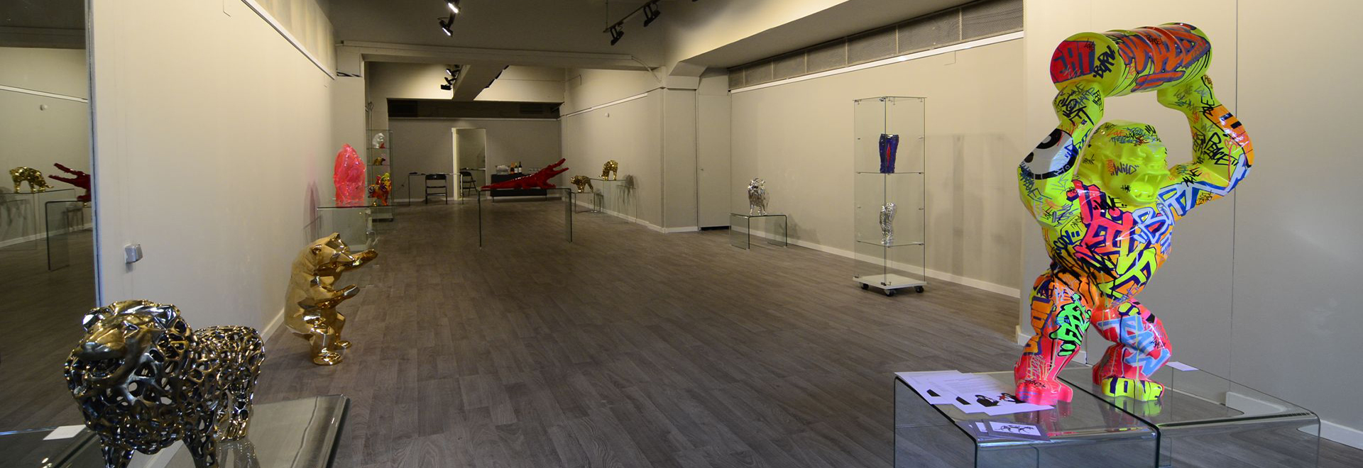 fauchery-gallery-2